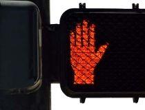 Generic DON'T WALK sign (650x366) 7 ways