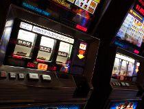 2018 gambling losses