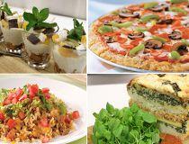 instant rice recipes