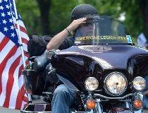 washington-bikers