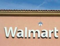Generic Walmart sign (650x366) 7 ways