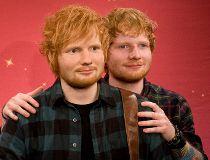 Sheeran 1