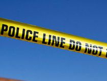 police tape filer