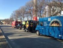 food truck filer