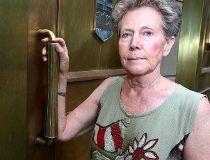 Gary Sorenson and Milowe Brost Ponzi scam victim Carole Knopp