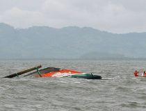 Ferry Philippines