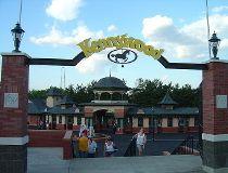 Kennywood Park