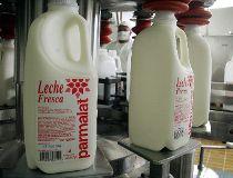 milk filer
