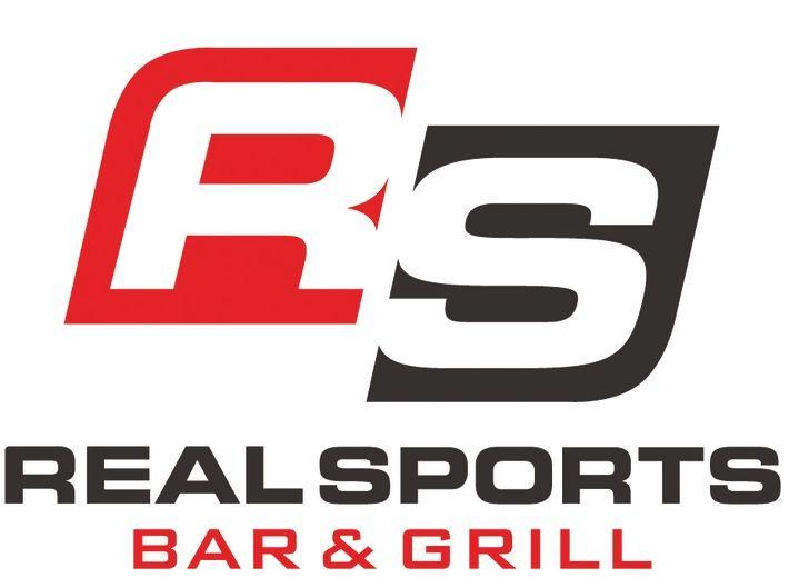 Real Sports Bar FINAL