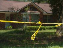 Florida ritualistic killings