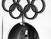 L.A. Olympics FILES Aug. 10/15