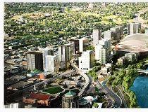 CalgaryNEXT