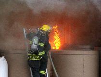 firefighter filer