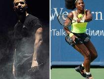 Drake Serena