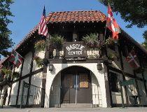 Basque Center