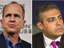 3 Al Jazeera journalists sentenced