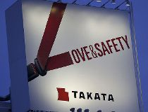 Takata Corp.
