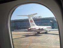 Air Koryo_1