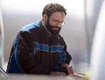Chiheb Esseghaier