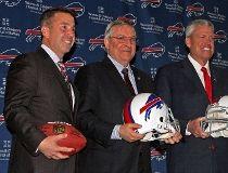 Bills management FILES Sept. 2/15