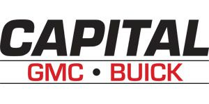 PROMO:  Hockey Pool:  Edmonton Sponosr: Capital GMC