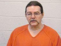 Ronald Smith death row