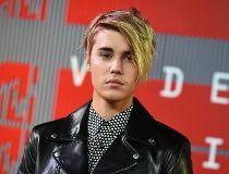 Justin Bieber 7 ways AP