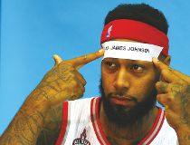 100915-james-johnson