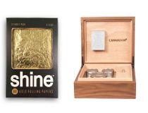 Cannabis user accessories