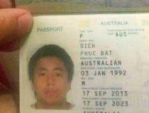 Phuc Dat Bich