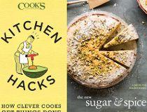 cookbook giftguide