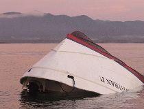 Leviathan II