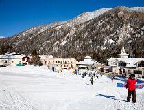 Skiing in Taos_3