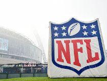 NFL In London