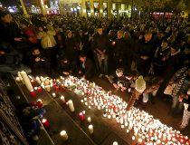 Hungary terrorism