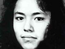 Rosemary Diaz
