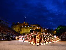Edinburgh_7