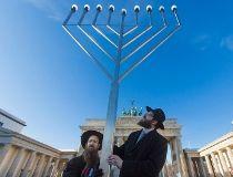 Chabad Lubavitch