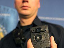 cameras police calgary