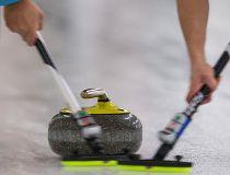 Curling brooms Nov. 24/15