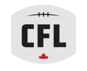 new CFL logo