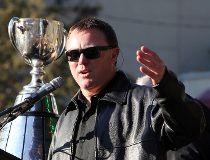 Photos: Grey Cup champions Edmonton Eskimos party in Churchill Square_16