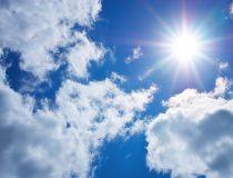 sunny sunshine filer