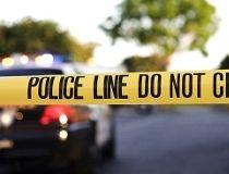 Police tape Fotolia