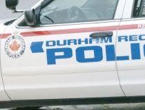 Durham Regional Police
