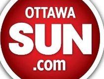 Ottawa Sun logo