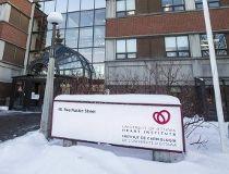 Ottawa Heart Institute