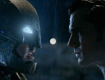 Batman v Superman 7