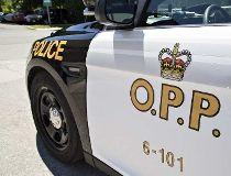 Ottawa OPP