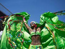 Rio Carnival 2016_8